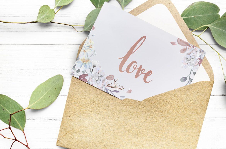 Invitații De Nuntă Reguli De Etichetă Jolene