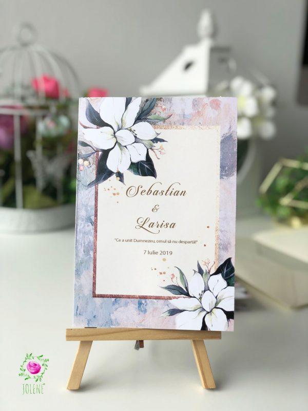 Invitatii Nunta Pagina 6 Din 6 Invitatii De Nunta Si Invitatii